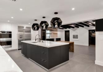 KabCo-Spottswoode-Pinecrest-Kitchen-Remodel-12