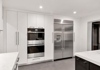 KabCo-Spottswoode-Pinecrest-Kitchen-Remodel-18