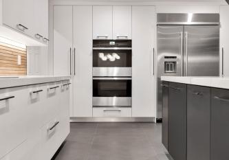 KabCo-Spottswoode-Pinecrest-Kitchen-Remodel-19