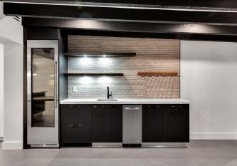 KabCo-Spottswoode-Pinecrest-Kitchen-Remodel-2