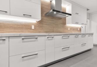 KabCo-Spottswoode-Pinecrest-Kitchen-Remodel-20
