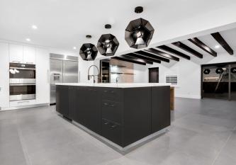 KabCo-Spottswoode-Pinecrest-Kitchen-Remodel-21