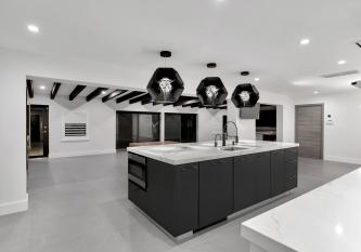 KabCo-Spottswoode-Pinecrest-Kitchen-Remodel-22