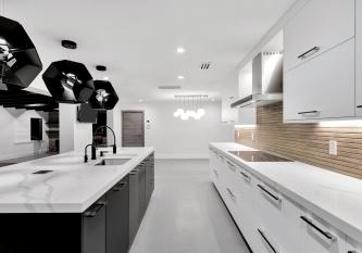 KabCo-Spottswoode-Pinecrest-Kitchen-Remodel-23