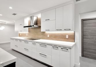 KabCo-Spottswoode-Pinecrest-Kitchen-Remodel-24