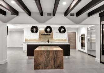 KabCo-Spottswoode-Pinecrest-Kitchen-Remodel-3