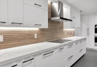 KabCo-Spottswoode-Pinecrest-Kitchen-Remodel-32