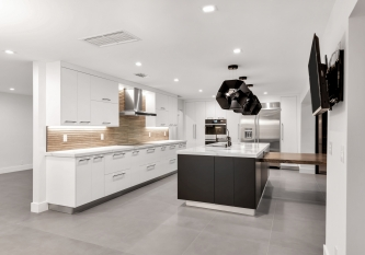 KabCo-Spottswoode-Pinecrest-Kitchen-Remodel-8