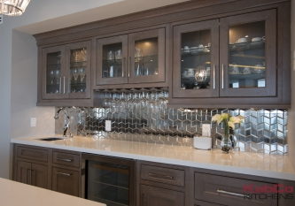 KabCo Kitchens Aventura Kitchen Remodel and Home Renovation