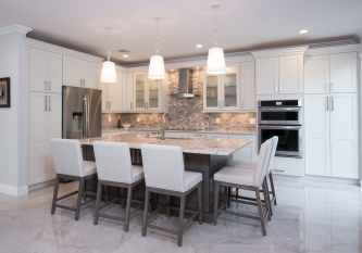 KabCo-Kitchens-Vanilla-Coconut_Creek-Kitchen-Remodel-Home-Renovation-01