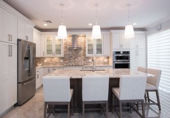KabCo-Kitchens-Vanilla-Coconut_Creek-Kitchen-Remodel-Home-Renovation-03