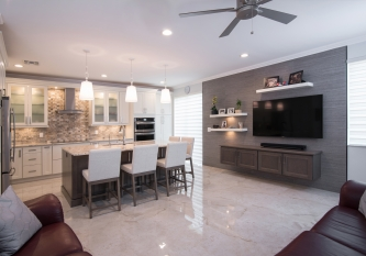 KabCo-Kitchens-Vanilla-Coconut_Creek-Kitchen-Remodel-Home-Renovation-04