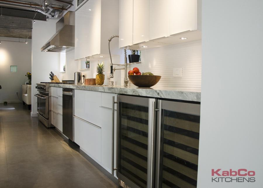 Wynwood Kabco Kitchens