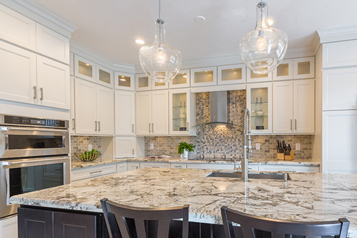 Herrera Miramar Fl With Kitchen Design Miami Fl.