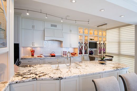 Kitchen Designers and Remodelers in Miami, Pembroke Pines ...
