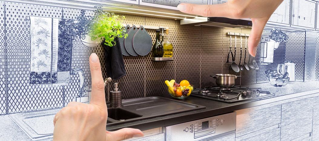 kitchen design specialist offering cabinet design and view our portfolio elegant kitchen design and remodeling