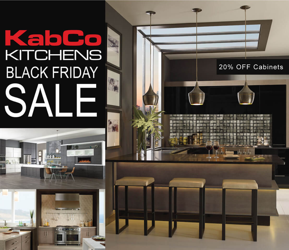 Kitchen Furniture Black Friday