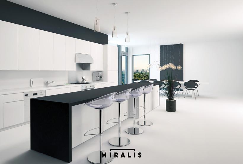 miralis_web_c