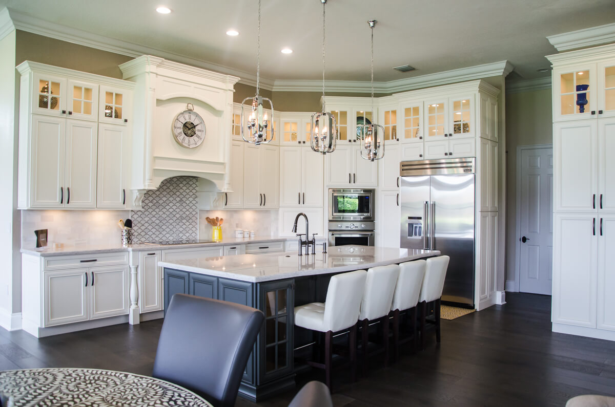 South-Florida-Kitchen-Remodel-Interior-Designers-KabCo-Kitchens-2