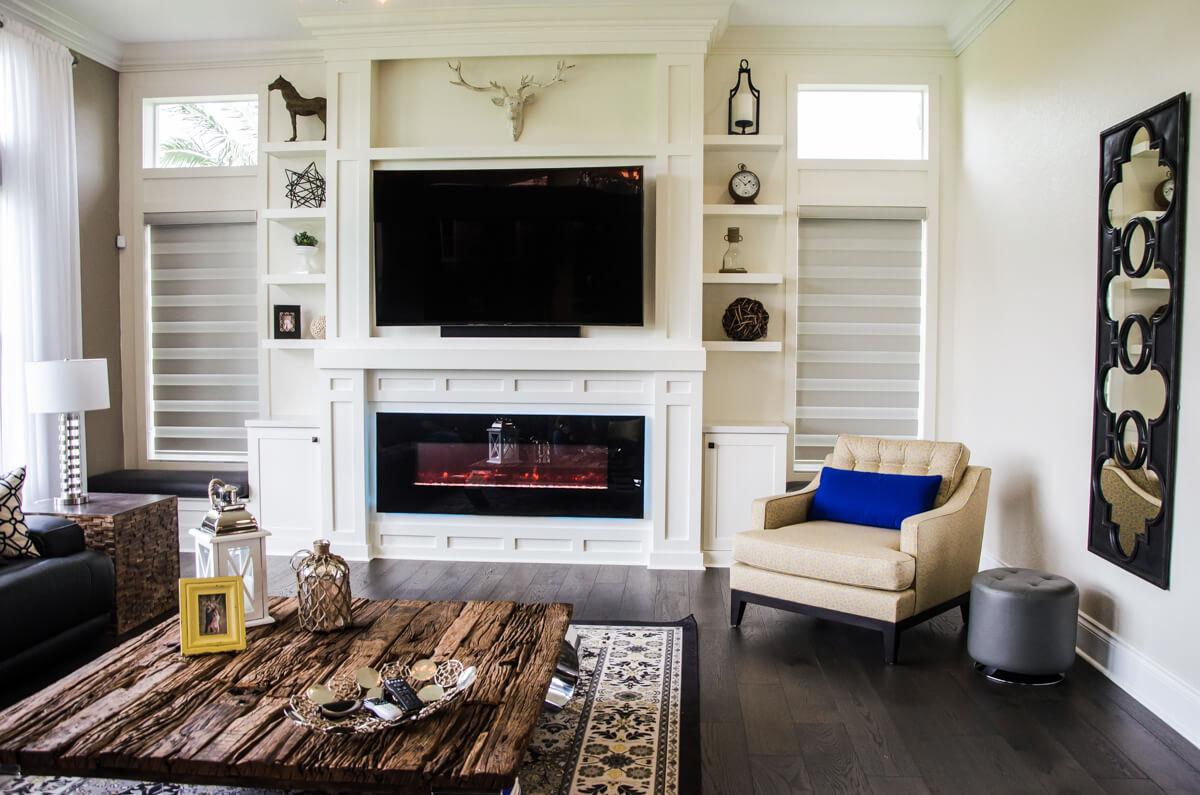 South-Florida-Kitchen-Remodel-Interior-Designers-KabCo-Kitchens-3