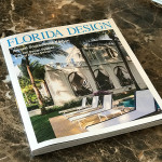 florida-design-magazine-kabco-kitchens-remodel-featured-1