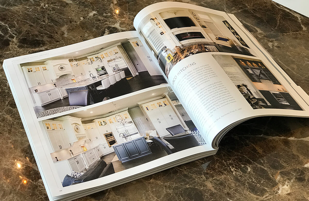 florida-design-magazine-kabco-kitchens-remodel-featured-2