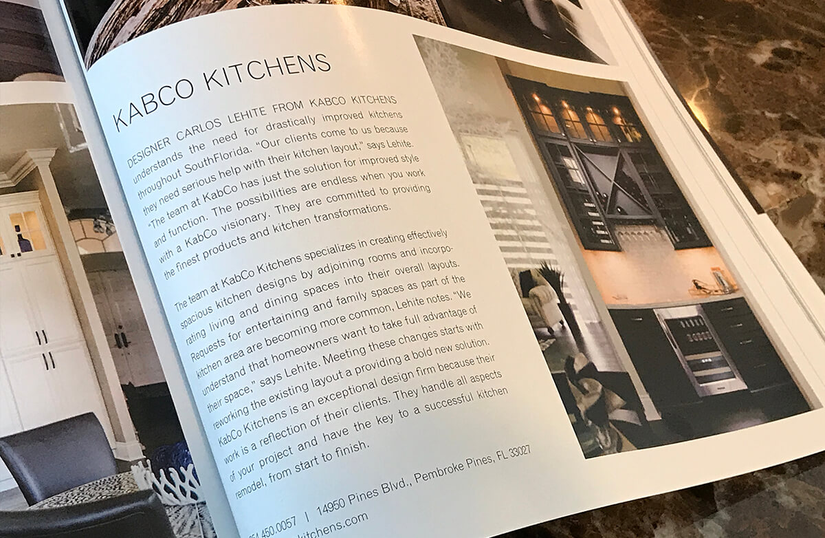 florida-design-magazine-kabco-kitchens-remodel-featured-3