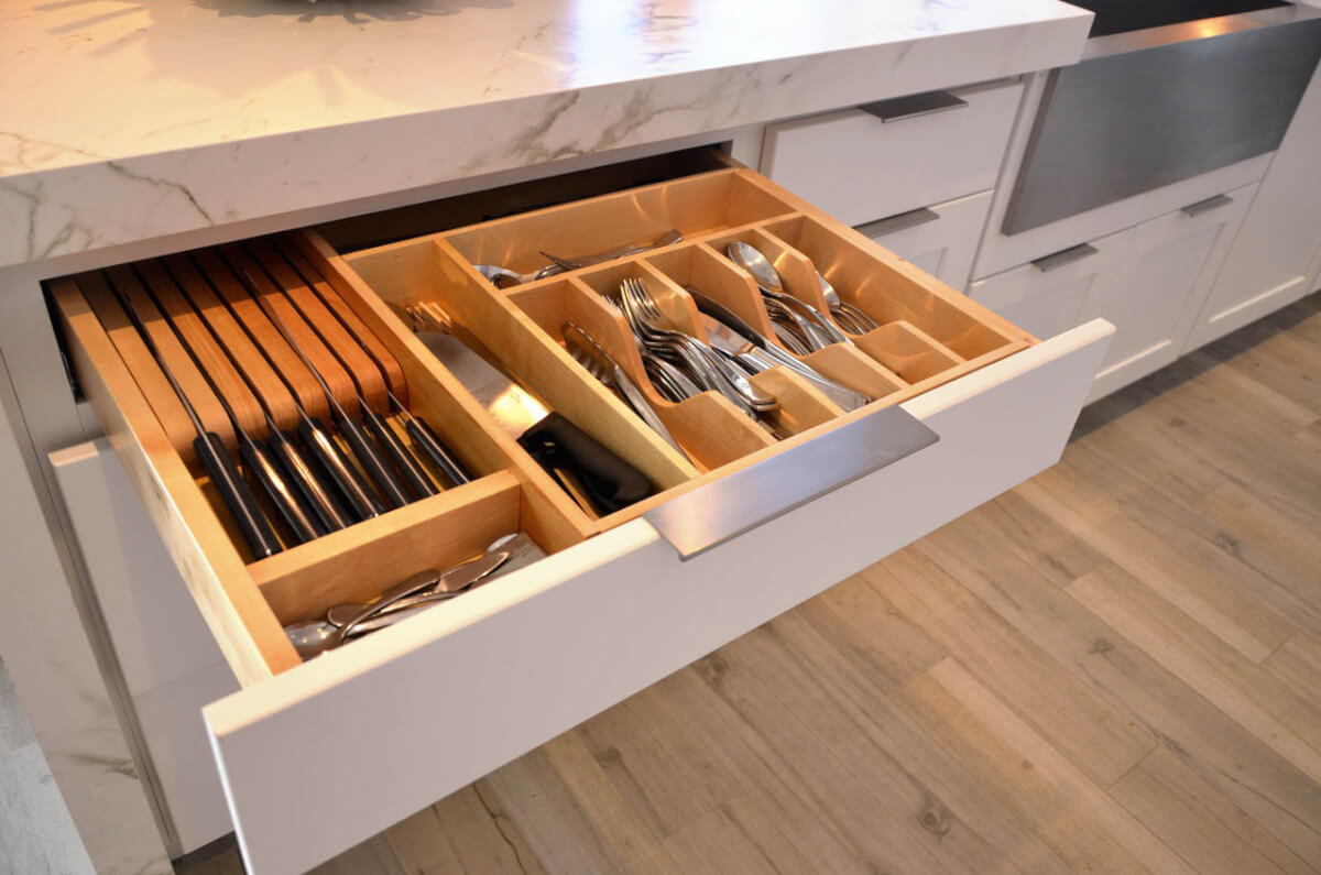 kabco-kitchens-kitchen-remodel-organization-tips