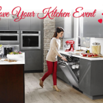 kabco-kitchens-love-your-kitchen-remodel-event-valentines-2018-01