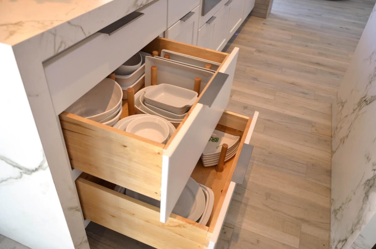 kitchen-remodel-organization-ideas