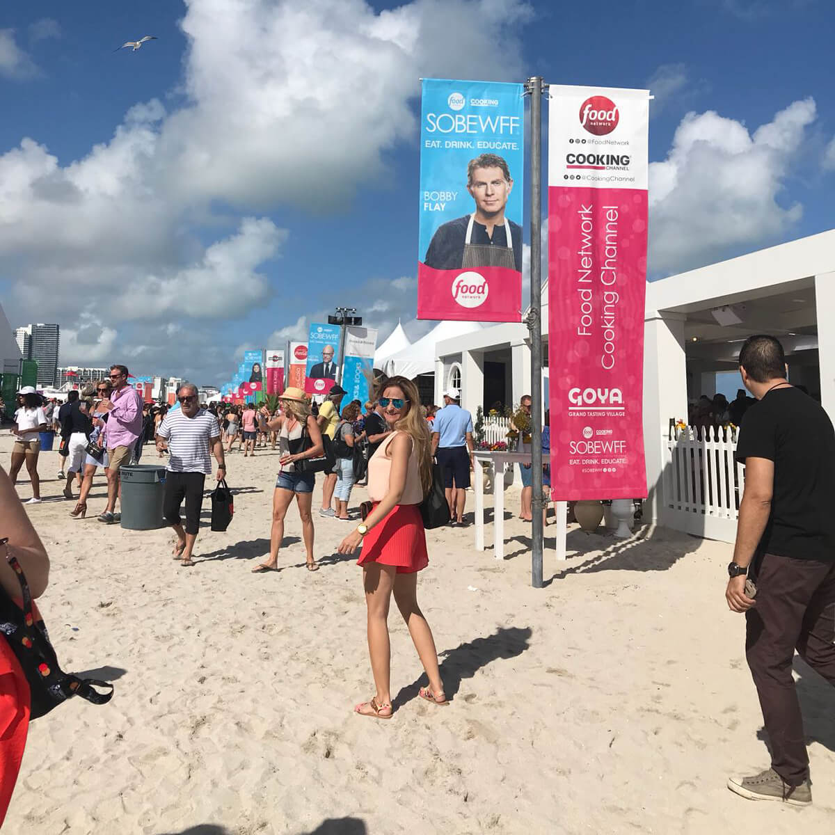 2018-sobewff-bobby-flay-food-network-goya-cooking-channel