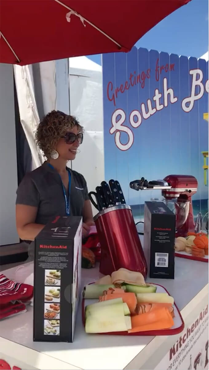 2018-sobewff-kitchaid-booth-1