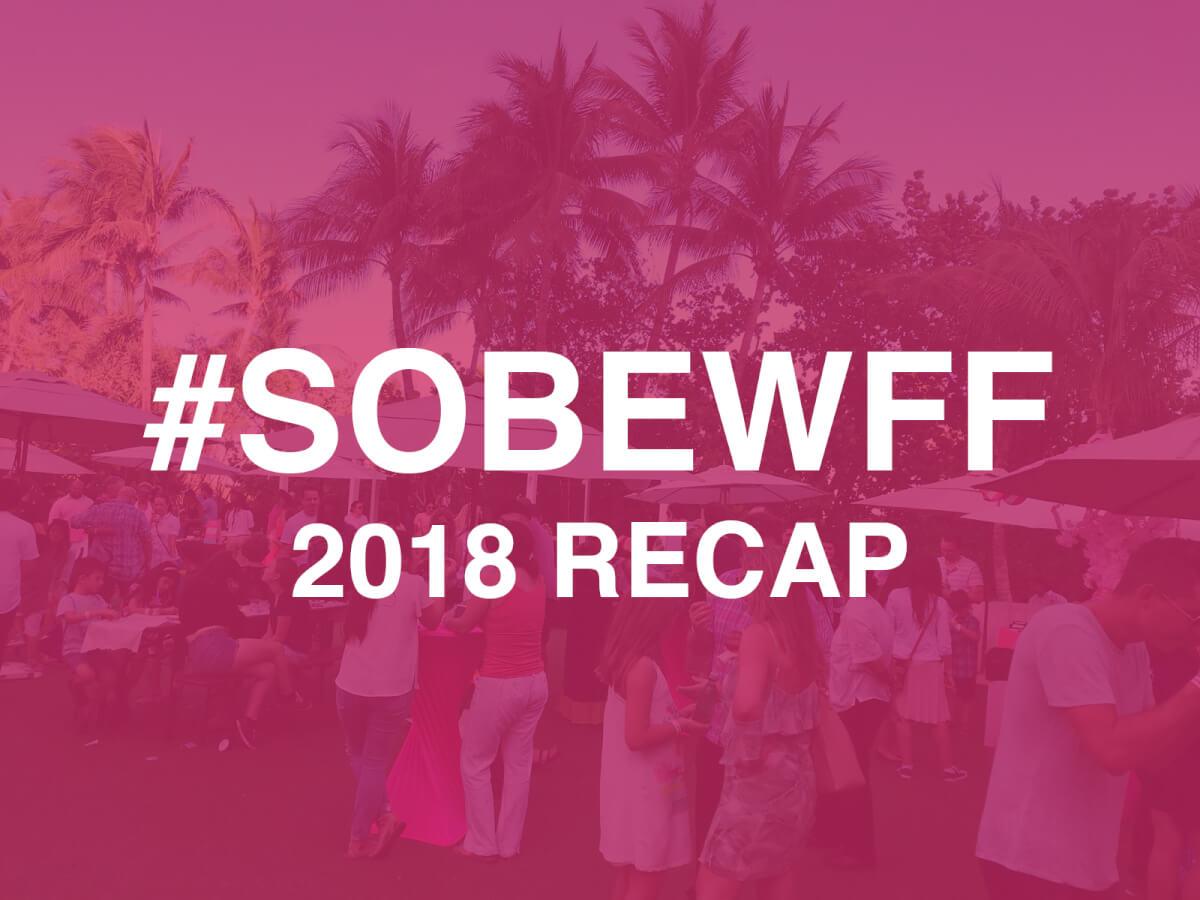 2018-sobewff-recap-kitchenaid-barilla-goya-bobbyflay