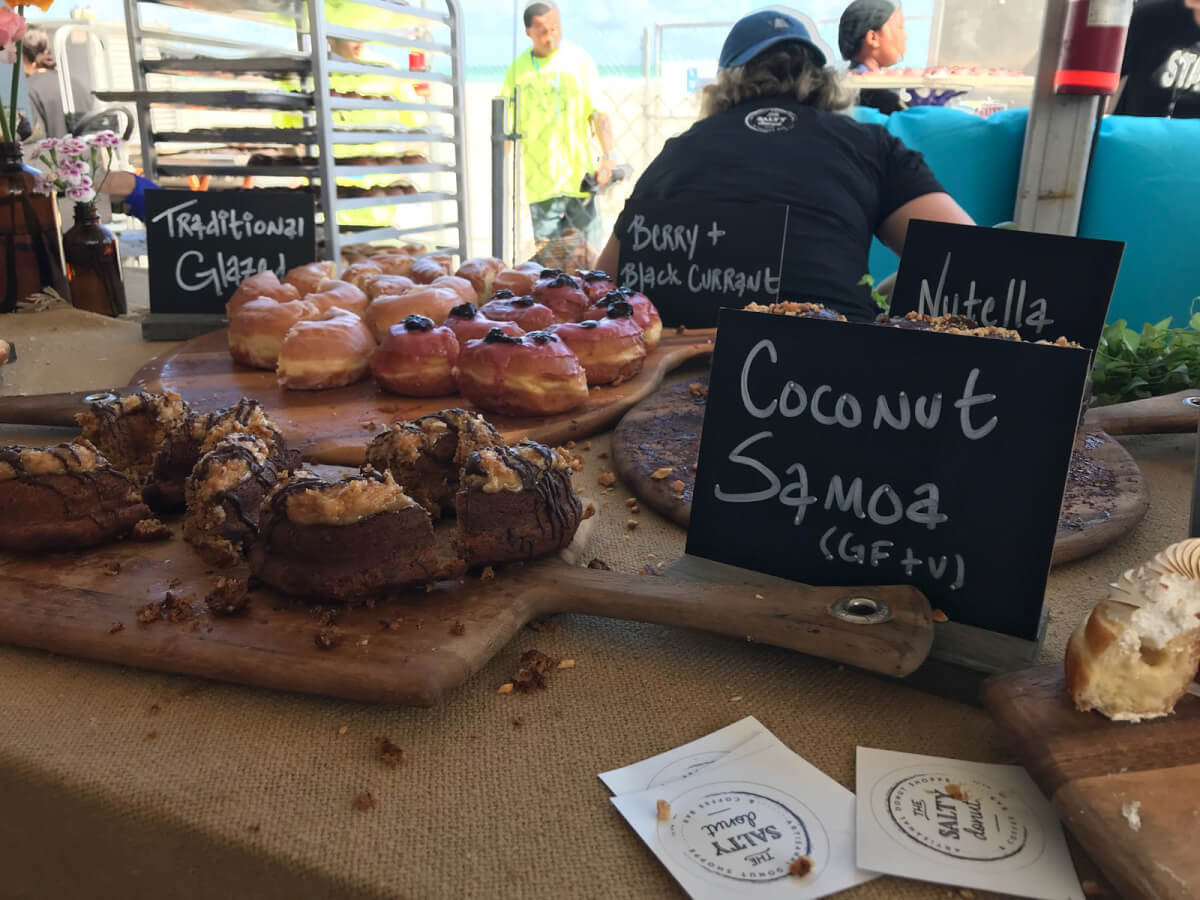 2018-sobewff-the-salty-donut-nutella-coconut-samoa-glazed