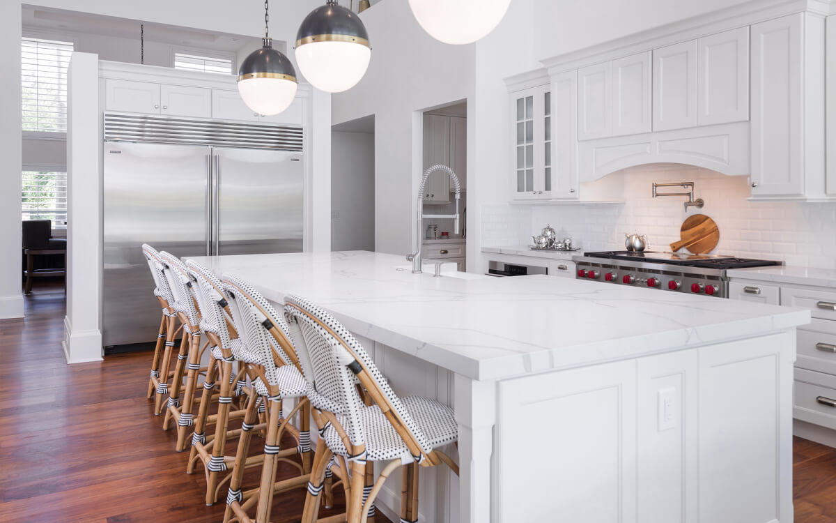 kabco-kitchens-classic-bistro-kitchen-design-1