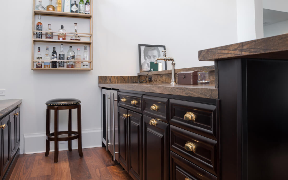 kabco-kitchens-classic-bistro-kitchen-design-remodel-10