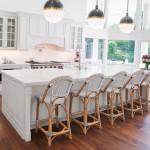 kabco-kitchens-classic-bistro-kitchen-design-remodel-2