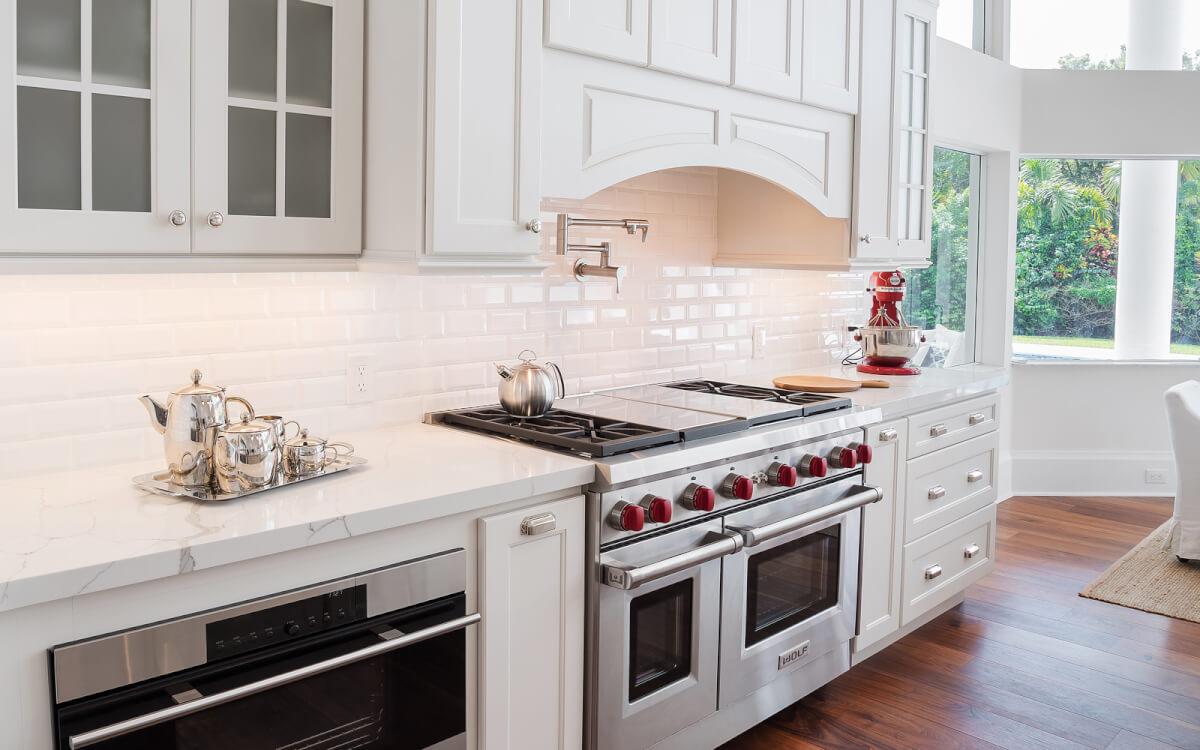 kabco-kitchens-classic-bistro-kitchen-design-remodel-3