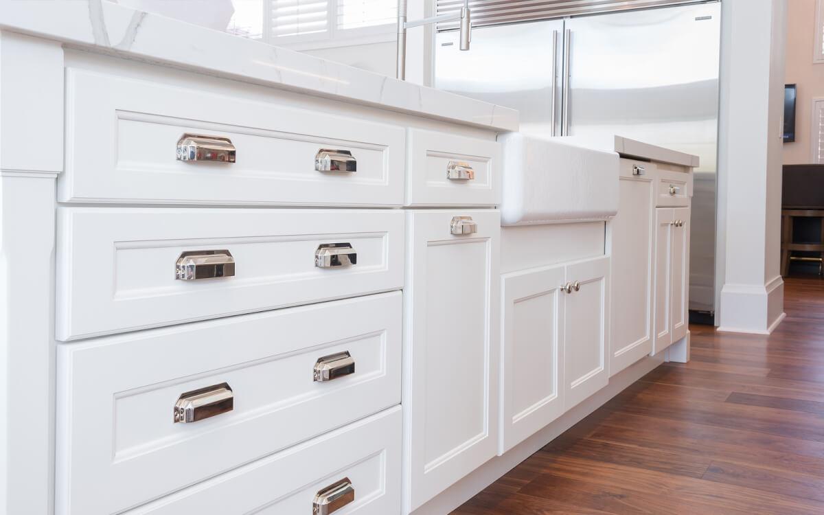 kabco-kitchens-classic-bistro-kitchen-design-remodel-4