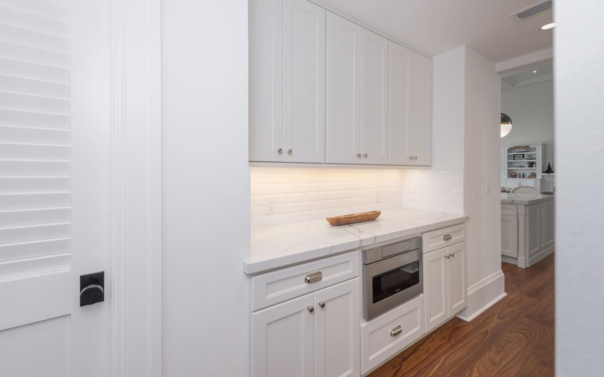 kabco-kitchens-classic-bistro-kitchen-design-remodel-7