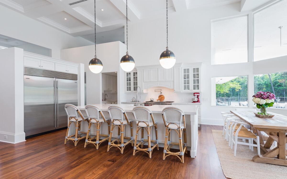kabco-kitchens-homecrest-kitchen-remodel-french-vanilla