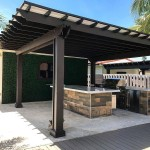 kabco-kitchens-outdoor-kitchen-ideas-miami-pembrokepines