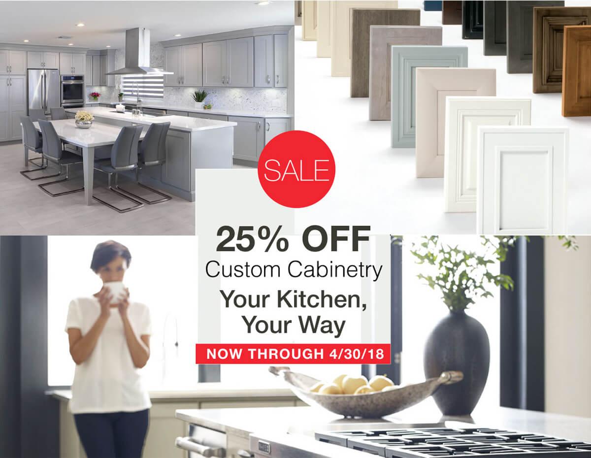 kabco-kitchens-spring-kitchen-remodel-sale-2018