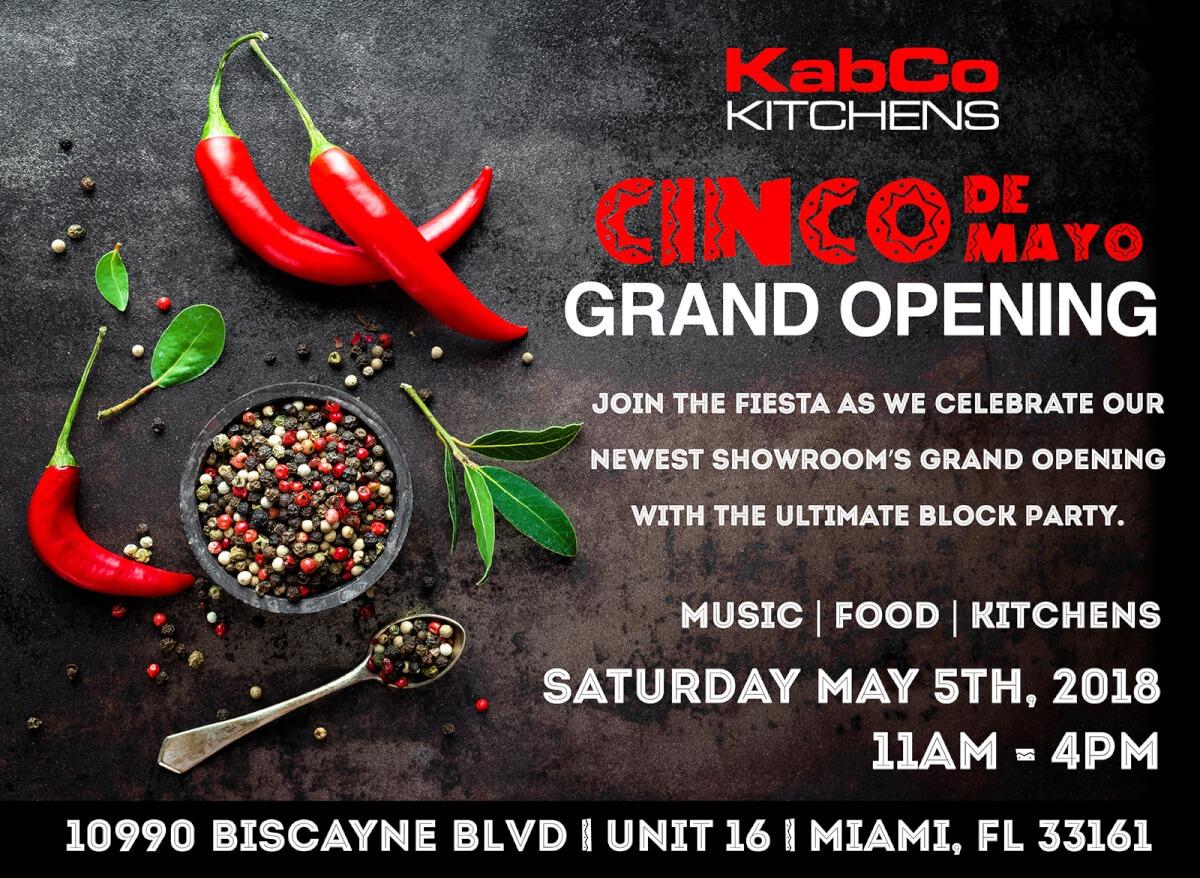 KabCo-Kitchens-Biscayne-r5_