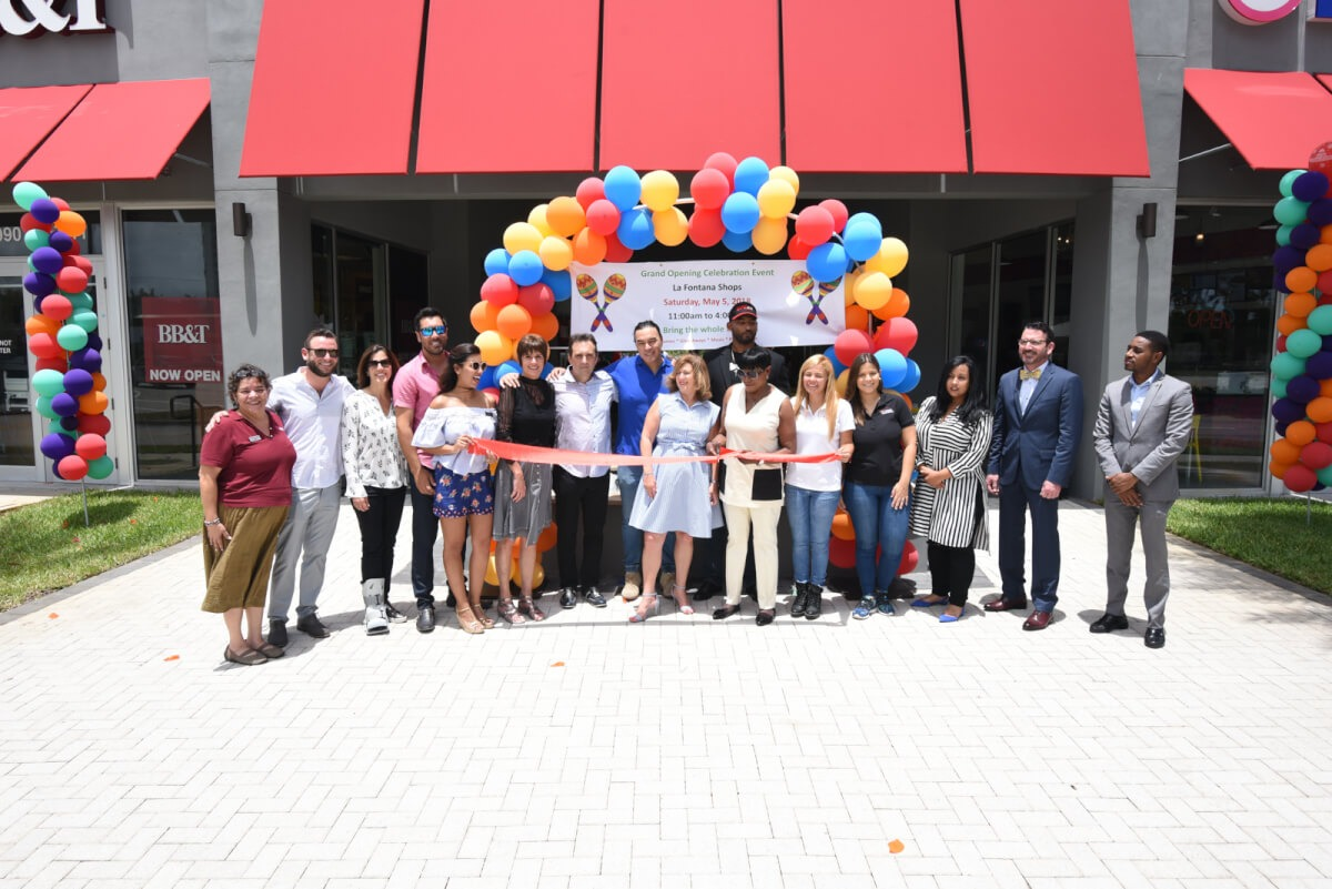 KabCo-Kitchens-Biscayne-Grand-Opening-1