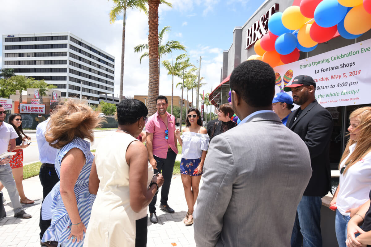 KabCo-Kitchens-Biscayne-Grand-Opening-2