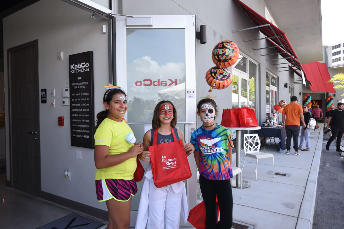 KabCo-Kitchens-Biscayne-Grand-Opening-7