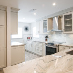 KabCo-Kitchens-Kitchen-Renovation-Cooper-City-Miami-01