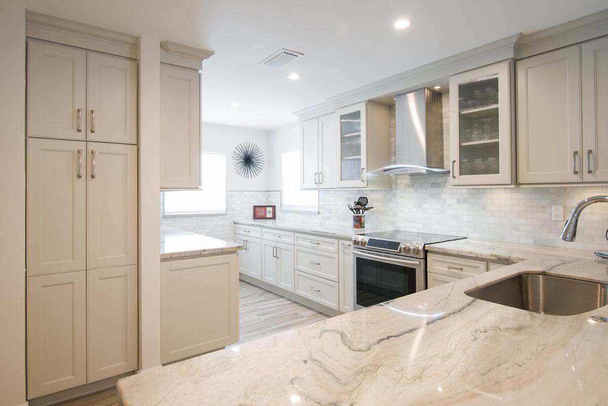 KabCo-Kitchens-Kitchen-Renovation-Cooper-City-Miami-01