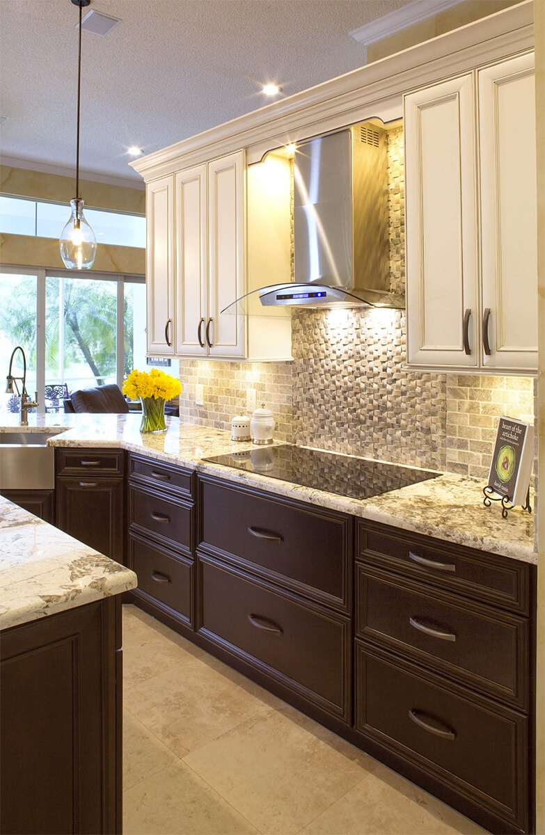 kabco-kirchens-arlington-traditional-kitchen-renovation-pembroke-pines-fl-02